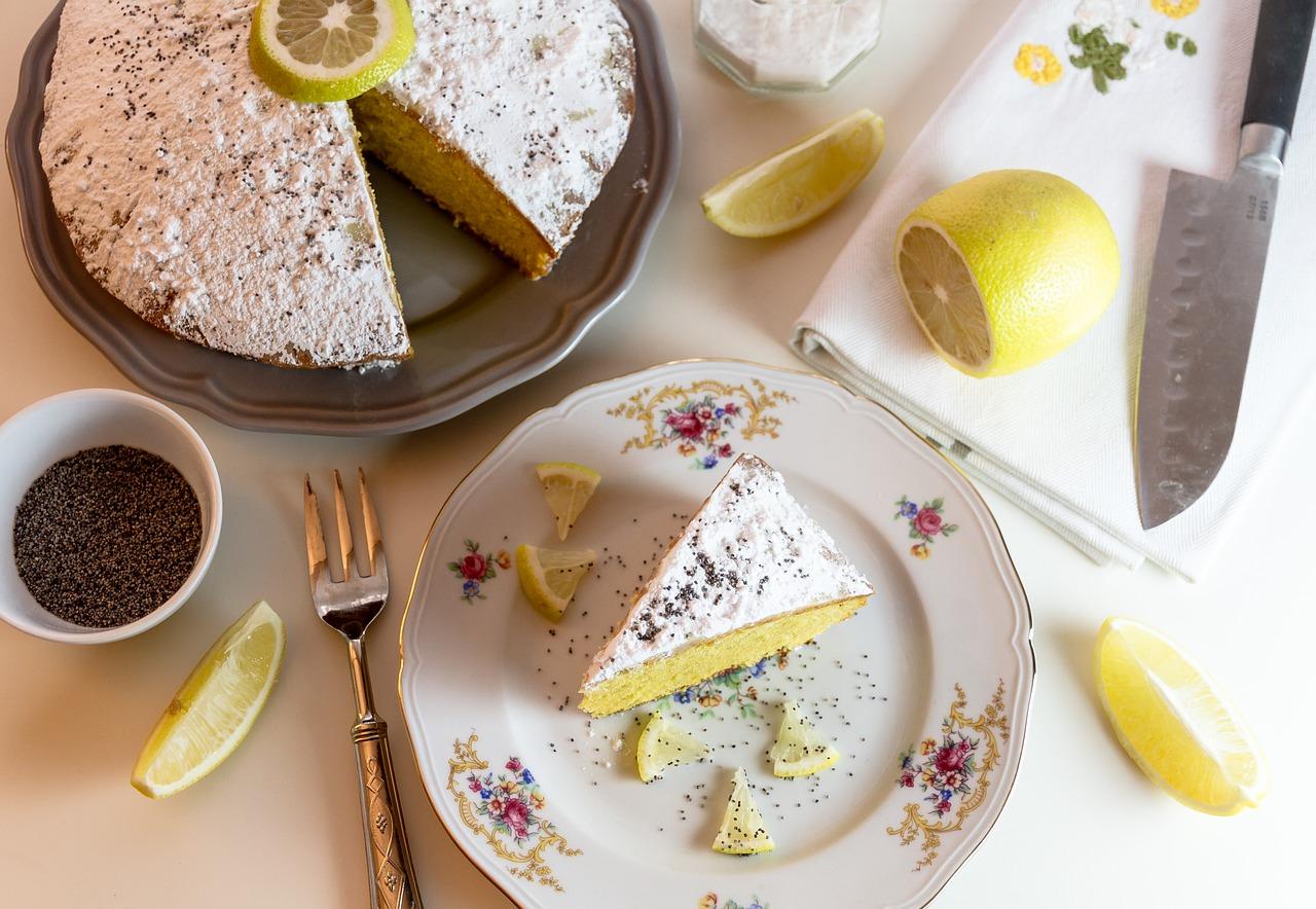 a-piece-of-cake